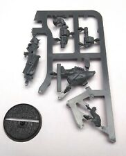 x1 Grenade Launcher Cultists Abyss Chaos Blackstone Fortress Warhammer 40k new