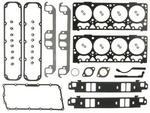 Victor HS5940A Cherokee Engine Gasket Set