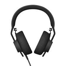 AIAIAI TMA-2 HD Professional Preset Modular DJ Headphones inc Warranty