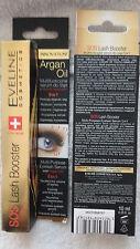 Eveline Cosmetics Augen Make-up-Produkte mit Serum-Formulierung