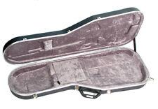 Hiscox STD-por ejemplo, Standard guitarra eléctrica Estuche Duro (nuevo)