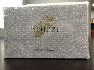 Kenzzi IPL Handset