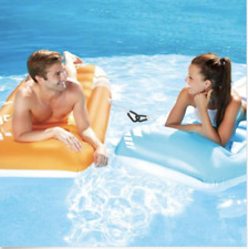 GENUINE Oceans 7 Tropic Swim Lounges 2 Pack Free Post Superfast Shipping!!