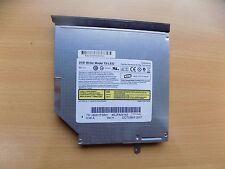 Fujitsu Siemens XI2528 DVD Drive with Bezel and Bracket TS-L632