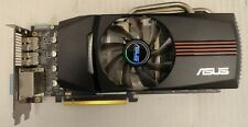 ASUS Radeon HD 6870 1GB GDDR5 PCI Express Dual DVI/HDMI Video Card (5C2.71.JK)