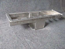 """Tamiya Clodbuster 1"""" Stretch Ultralite Aluminum Chassis"""