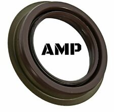 "2003-2012 Dodge Ram Truck 2500 3500 11.5"" AAM rear differential pinion seal"