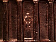 2002 P 1DR-005 Lincoln Cent Doubled Die
