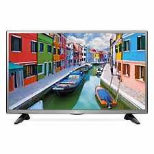 "LG 32LH510B 32"" - HD Ready 720p LED TV Freeview USB Recording"