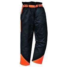 Arbeitskleidung & -schutz
