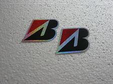 Aufkleber Set * Sticker * Auto-Tuning * Motorsport * Biker * Motorrad * Glitzer