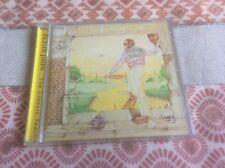 Elton John - Goodbye Yellow Brick Road (1995)