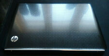 HP Pavilion DM1 Series Rear Lid + Webcam + Wifi Antennas 635302-001
