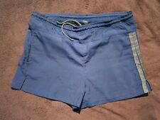 HUGO BOSS Shorts | Size Large | 100% Genuine | 80's Casuals | RRP £145.00