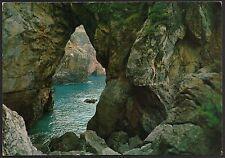 AA1855 Cosenza - Provincia - San Nicola Arcella - Grotta di Enea