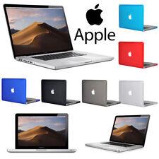 Apple Macbook Pro 3.6GHz i7 Quad Core, 8GB RAM, 1TB + 250GB SSD GeForce GT 650M