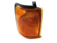 99-02 Land Rover Discovery II Passenger Side Right Front Turn Signal Marker Lamp