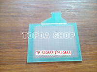 1PC New Touchpad TP-4097S1