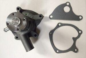 Wasserpumpe für Hinomoto C142 C144 C172 C174 Motor CS86 CS100 (5 Schrauben)