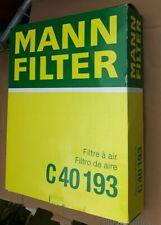 Air Filter 300sl 24v