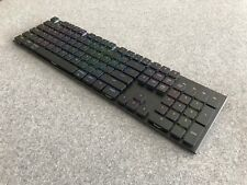 Keychron K1 Wireless Mechanical Keyboard