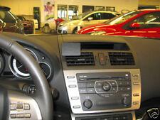 Brodit Proclip 854169 Soporte de Montaje para Mazda 6 Año Fabricación 2008-2012