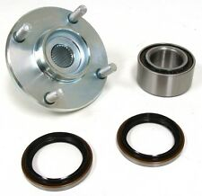 Wheel Hub & Bearing FRONT 831-81007 for Nissan Altima 2.4L '93-'99