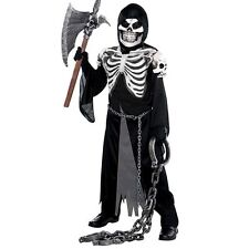 Crypt Keeper Costume Boys Child XLarge 14-16 XL