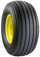 Carlisle 11L-15 Rib and Implement (8 Ply) Tractor Tire