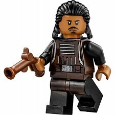 LEGO 75105 Star Wars Tasu Sangsue Mini figurine (d'ensemble 75105)