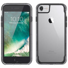 Griffin Transparent Cases and Covers for Mobile Phone