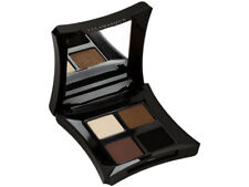 ILLAMASQUA Neutral Eyeshadow Palette $46 NEW