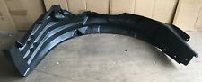 MITSUBISHI OUTLANDER 2013-15-2019 SPLASH GUARD WHEEL ARCH INNER LINER DRIVER O/S