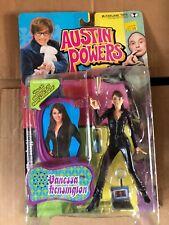 McFarlane Toys - Austin Powers Series 2 - Vanessa Kensington Action Figure New
