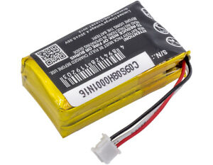 Cameron Sino 3.75V 800mAh Li-Poly Replacement Battery For GoPro 800mAh Camera