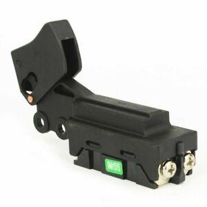 Switch for Makita 651172-0 5007S 5007NB 5008NB Circ Saw