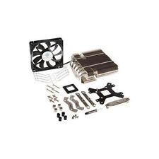 Ball Bearing Copper 4-Pin CPU Fans & Heatsinks