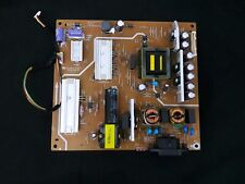 "Dell UltraHD P2715Q Power Board 748.a0c04.0011 4k 27"" Monitor Part"