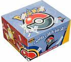 Pokemon Base Set 2 Set - 2000 Vintage WoTC - Choose your card! Huge Selection!