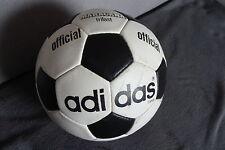 Matchball Maracana Trilast Telstar Durlast Design Adidas Spielball France