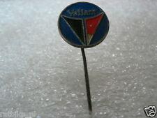 PINS,SPELDJES 50'S/60'S/70'S VALLANT