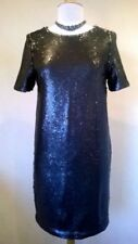 NEXT Dresses for Women with Sequins