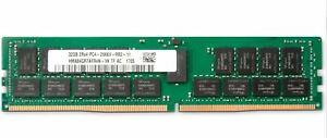 128GB 4 x 32GB DDR4 2666MHz ECC RAM Apple Mac Pro 7.1 Late 2019