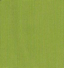 Sunbrella Indoor Outdoor Upholstery Fabric Spectrum Kiwi Green 48023-0000