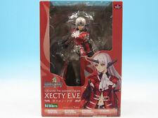Shining Wind Xecty E.V.E. Figure Kotobukiya