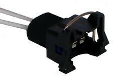 Fuel Injector Connector ACDelco GM Original Equipment PT113