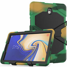 Cover for Samsung Galaxy Tab S4 10.5 SM-T830 T835 Outdoor Cover Display Case