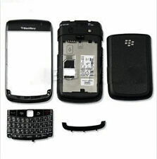 Full Housing Cover fascia facia faceplate Case for Blackberry Bold 9780