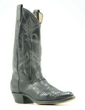 Dan Post Damen Westernstiefel / Cowboystiefel / Boots *USA* Größe. 37 1/2