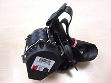 ORIGINAL NEW LAND ROVER DISCOVERY SPORT SEAT BELT AND RETRACTOR REAR LH LR072159
